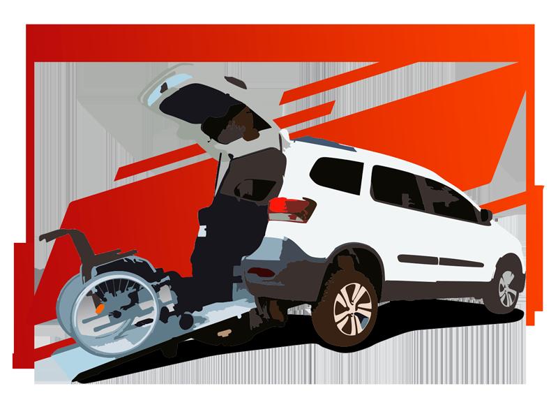 carro-adp-home