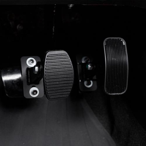 alongamentode-pedal