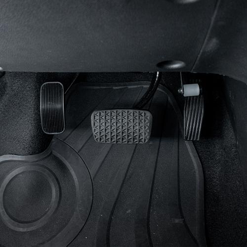 inversao-pedal